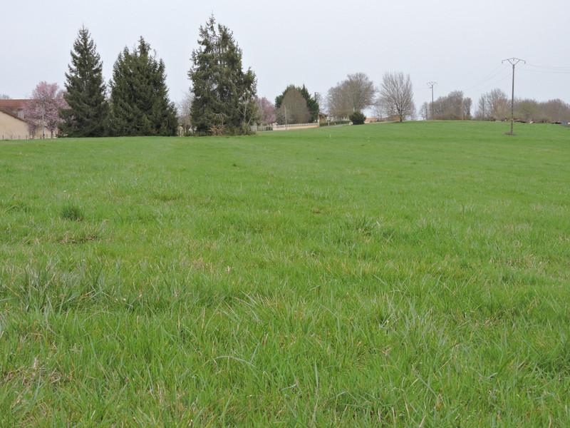 French property for sale in Rouffignac-Saint-Cernin-de-Reilhac, Dordogne - €56,600 - photo 3