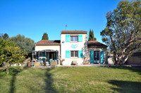 French property, houses and homes for sale inPégomasAlpes_Maritimes Provence_Cote_d_Azur