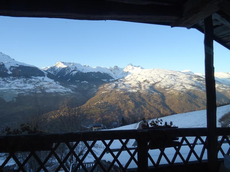 French property for sale in LA PLAGNE, Savoie - €976,500 - photo 9