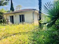 maison à vendre à Eauze, Gers, Midi_Pyrenees, avec Leggett Immobilier