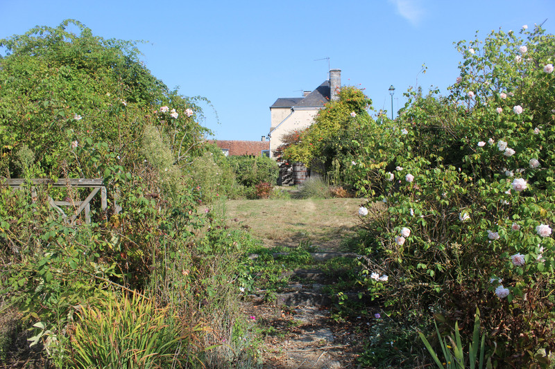 French property for sale in COURCERAULT, Orne - €224,700 - photo 2