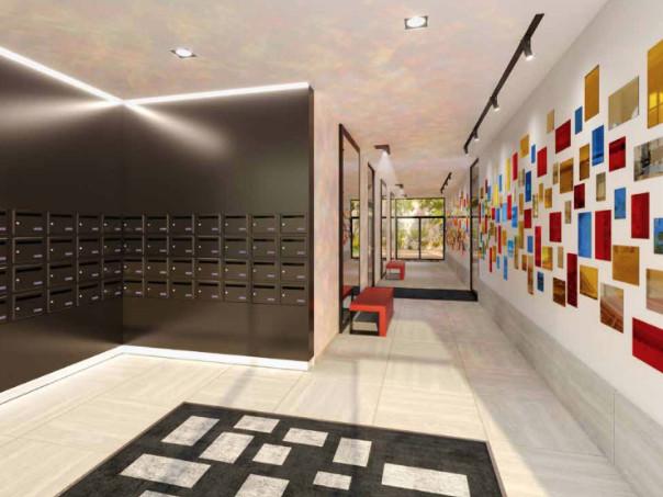 Appartement à vendre à Paris 18e Arrondissement, Paris - 775 000 € - photo 5