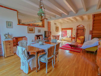 French property, houses and homes for sale in Saint-Agnan Saône-et-Loire Burgundy