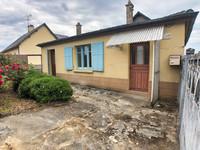 French property, houses and homes for sale in Saint-Pierre-des-Landes Mayenne Pays_de_la_Loire