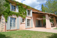 French property, houses and homes for sale in Champtercier Alpes-de-Hautes-Provence Provence_Cote_d_Azur