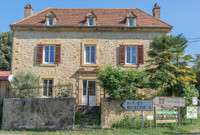 French property, houses and homes for sale in Carsac-Aillac Dordogne Aquitaine