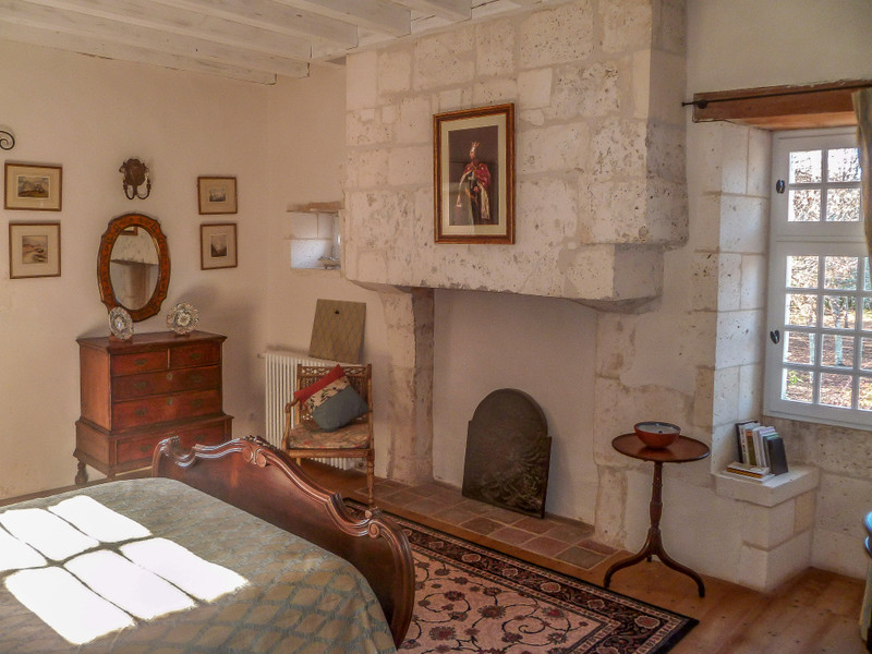 French property for sale in Verteillac, Dordogne - €975,000 - photo 7