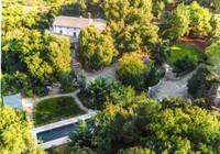 maison à vendre à Le Tignet, Alpes-Maritimes, PACA, avec Leggett Immobilier