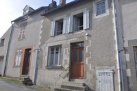 French property, houses and homes for sale inBénévent-l'AbbayeCreuse Limousin