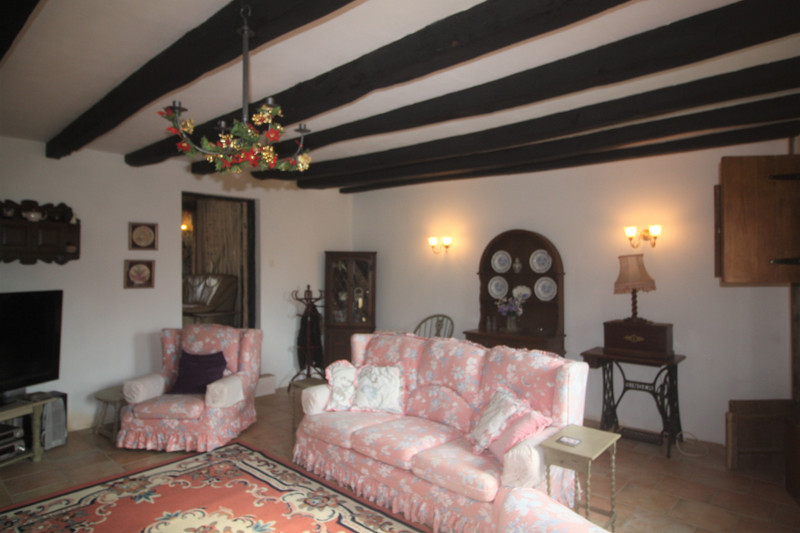 French property for sale in Darnac, Haute-Vienne - €99,990 - photo 2