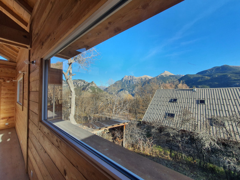 French property for sale in Champcella, Hautes Alpes - €329,660 - photo 7