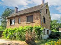 French property, houses and homes for sale inSelles-sur-CherLoir-et-Cher Centre
