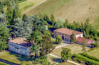 chateau for sale in La RéoleGironde Aquitaine