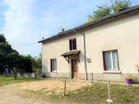 French property, houses and homes for sale in Flavignac Haute-Vienne Limousin