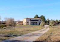 French property, houses and homes for sale inLa VerdièreProvence Cote d'Azur Provence_Cote_d_Azur