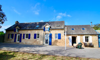 French property, houses and homes for sale inLe FaouëtMorbihan Brittany