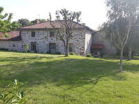 French property, houses and homes for sale inSaint-AuventHaute-Vienne Limousin