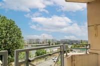 French property, houses and homes for sale in Asnières-sur-Seine Hauts-de-Seine Paris_Isle_of_France