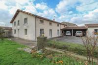 maison à vendre à Lichères, Charente, Poitou_Charentes, avec Leggett Immobilier