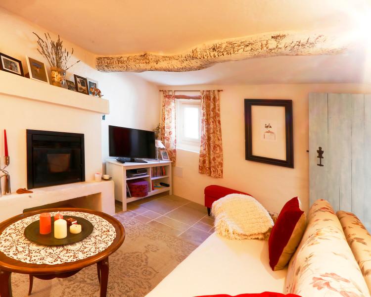 Maison à vendre à Villars, Vaucluse - 330 000 € - photo 6