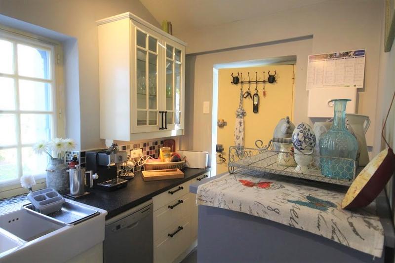 French property for sale in Saint-Barthélemy-de-Bussière, Dordogne - €179,995 - photo 5