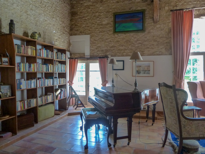 French property for sale in Duras, Lot et Garonne - €399,000 - photo 8