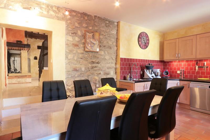 Maison à vendre à Rustrel, Vaucluse - 318 000 € - photo 6
