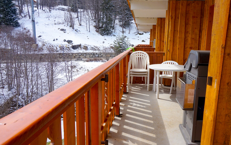 French property for sale in Les Allues, Savoie - €528,000 - photo 7