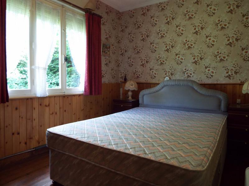Maison à vendre à Fillièvres, Pas-de-Calais - 75 000 € - photo 7