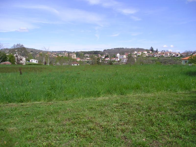 French property for sale in Puy-l'Évêque, Lot - €10,000 - photo 2