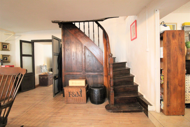French property for sale in Saint-Mathieu, Haute-Vienne - €109,000 - photo 5