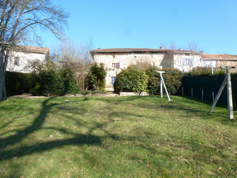 French property for sale in Chéronnac, Haute-Vienne - €142,000 - photo 10