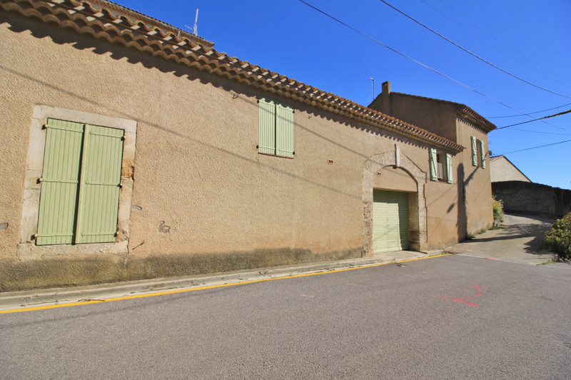 French property for sale in Ouveillan, Aude - €295,000 - photo 7
