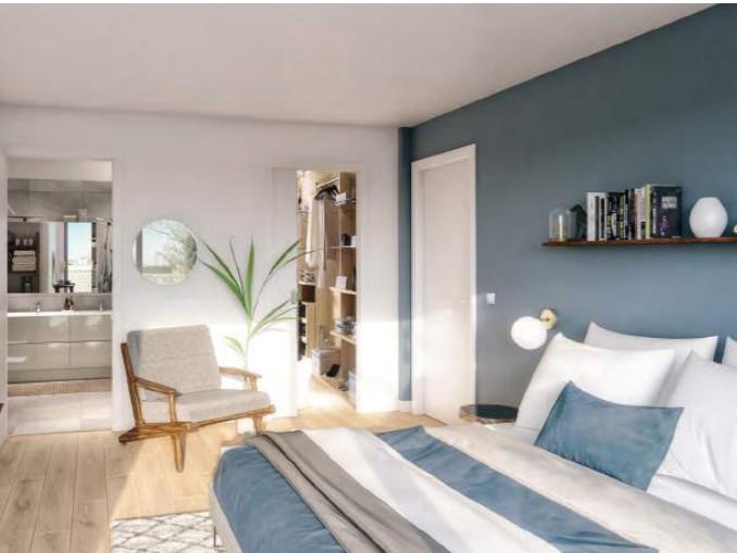 French property for sale in Paris 15e Arrondissement, Paris - €1,097,000 - photo 5