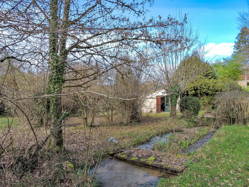 French property for sale in Les Eyzies-de-Tayac-Sireuil, Dordogne - €212,000 - photo 6