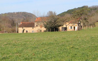 French property, houses and homes for sale inBelvèsDordogne Aquitaine
