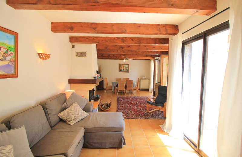 French property for sale in Argeliers, Aude - €279,950 - photo 4