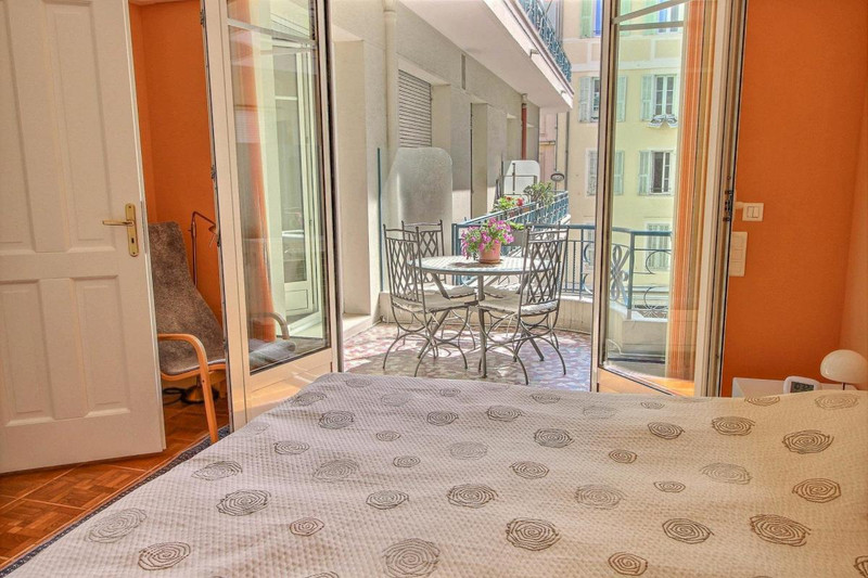 French property for sale in Nice, Alpes-Maritimes - €425,000 - photo 8