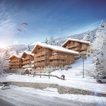 French property, houses and homes for sale inChâtelHaute-Savoie French_Alps
