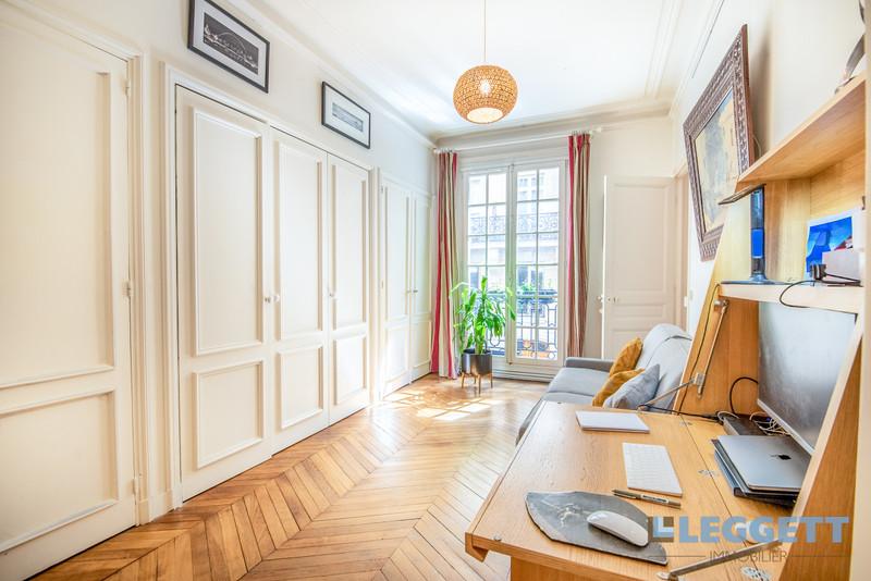 Appartement à vendre à Paris 8e Arrondissement, Paris - 1 598 000 € - photo 4