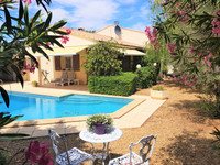 French property, houses and homes for sale inValrosHérault Languedoc_Roussillon