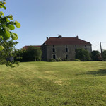 French property, houses and homes for sale in Chauvirey-le-Châtel Haute-Saône Franche_Comte