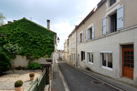 French property, houses and homes for sale in Montmoreau Charente Poitou_Charentes
