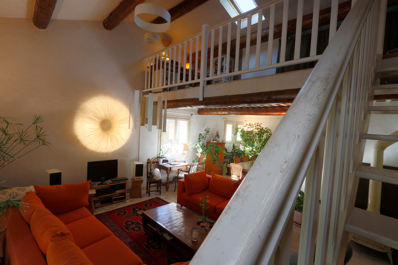 French property for sale in Rustrel, Vaucluse - €499,000 - photo 9