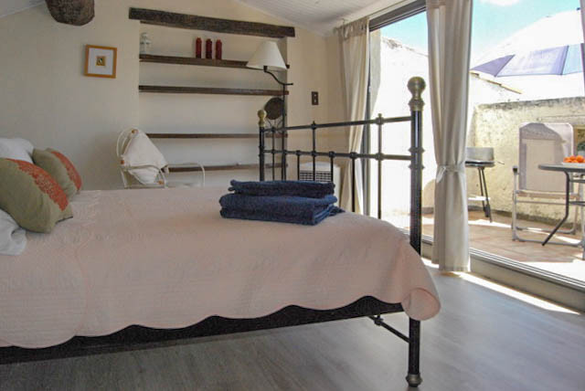 French property for sale in Vézénobres, Gard - €275,000 - photo 6
