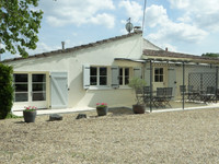 French property, houses and homes for sale inSaint-Ciers-du-TaillonCharente-Maritime Poitou_Charentes