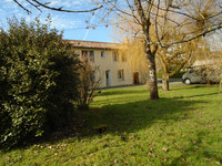 French property, houses and homes for sale inLa Chapelle-BâtonVienne Poitou_Charentes
