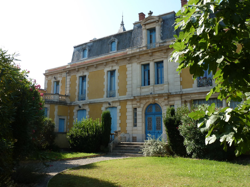 French property for sale in Olonzac, Hérault - €110,000 - photo 1