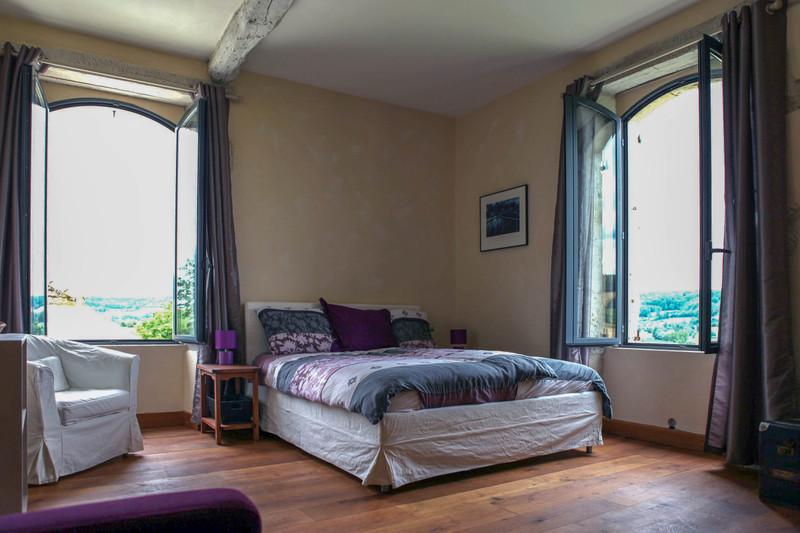 French property for sale in Lauzerte, Tarn-et-Garonne - €587,000 - photo 7