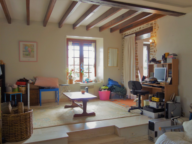 French property for sale in Champgenéteux, Mayenne - €224,700 - photo 7